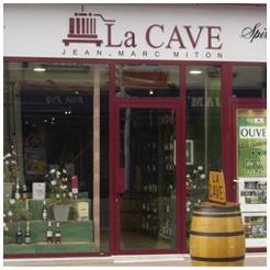 photo-cave-laval